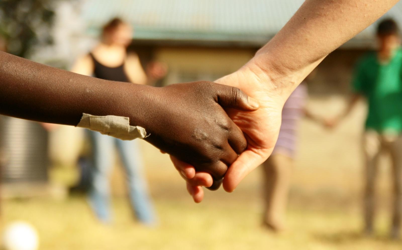 プロジェクトアブロードの活動が世界に与える影響